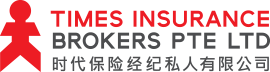 Times Insurance Brokers Pte Ltd.