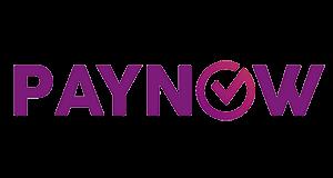 logo-paynow